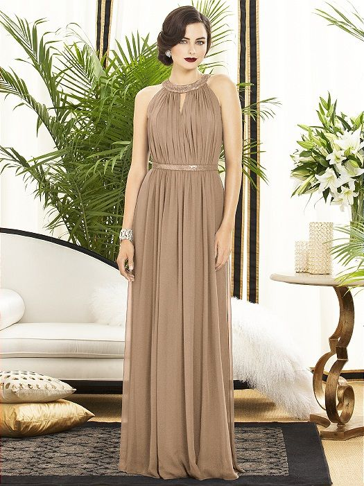 Dessy Collection Style 2887 http://www.dessy.com/dresses/bridesmaid/2887/#.Uk1wAdK-o8o
