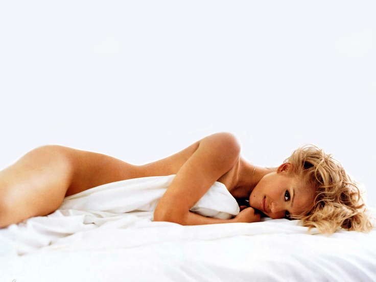 jessica alba boudoir