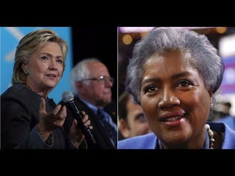 """LIVE🔴 Sean Hannity NEW revelations on the Hillary Clinton """"Matter""""...and..."""
