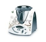 DecoTMX - Decorate and personalize your Thermomix