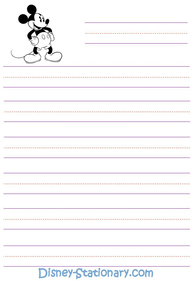 http://disney-stationary.com/stationary/Mickey-Mouse/Mickey-Mouse-BW-Kid-Stationary.jpg