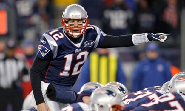 New England Patriots vs Buffalo Bills live stream (CBS TV): Watch NFL 2015 football online (Game preview) | Christian News on Christian Today