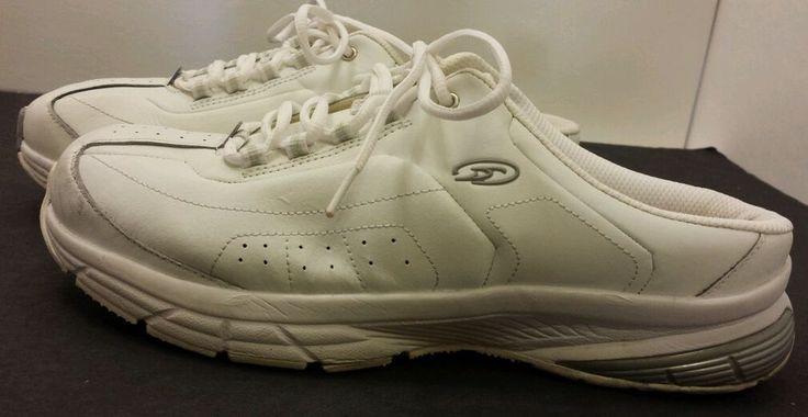 Scholl Shoes Sale