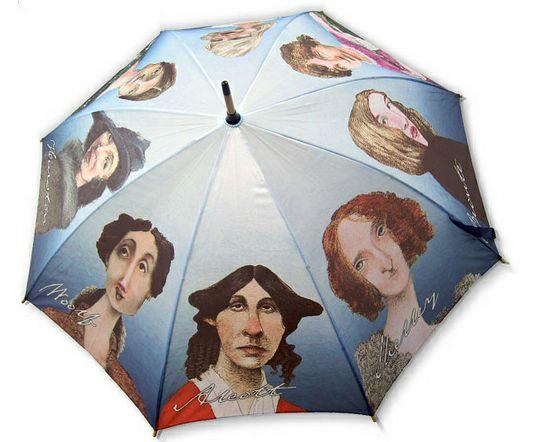 Great women writers: Plath, Austen, Brontë, Shelley, Alcott, Woolf, Hurston, Dickinson