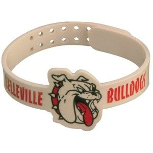 Bulldog Mascot Ideas | School Spirit Store, School Booster Club Spirit Items, Custom Design School Spirit Products, School Pep Rally Products
