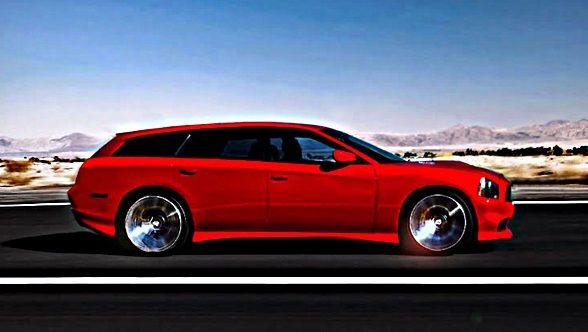 2016 Dodge Magnum Release Date, Price, Hellcat, SRT8, Interior Pics, Concept, Review, Specs