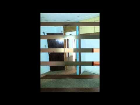 Apartamento a remodelar en Vargas Av. Carlos Soublette
