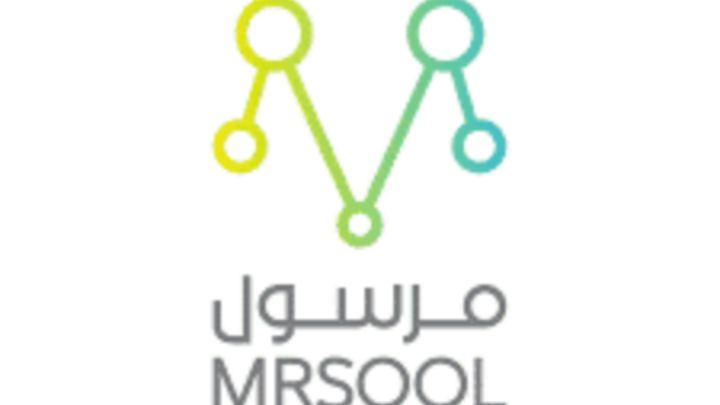 تحميل تطبيق مرسول أخر إصدار للأندرويد 2019