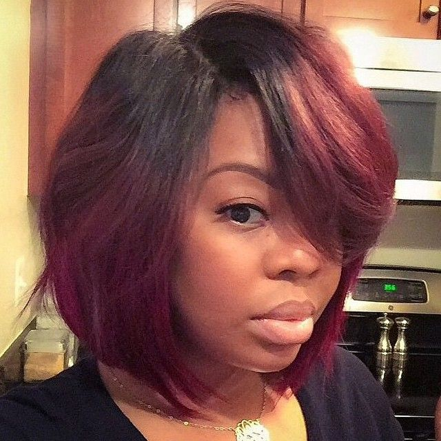 new easy hair styles 85 best sew in images on 5515 | 3ea5515b342dc20899e9110794ac0782 natural weave hairstyles short sew in hairstyles
