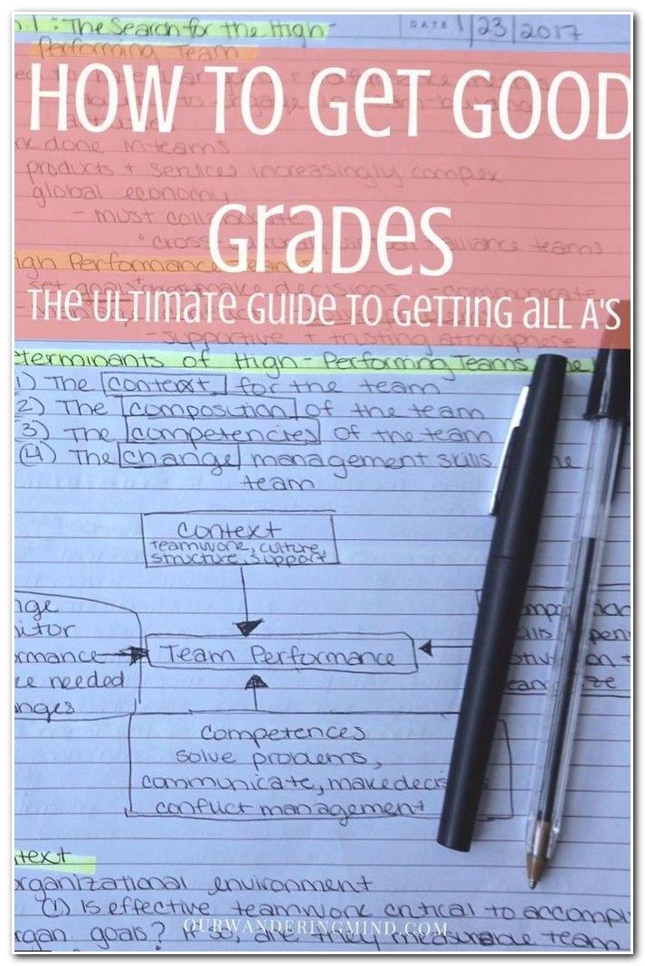 essay  essayuniversity how to write a good paper in
