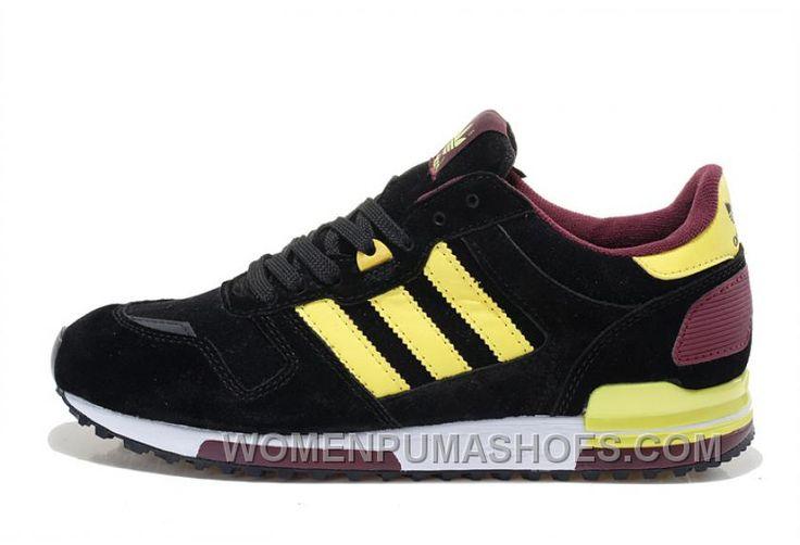http://www.womenpumashoes.com/adidas-zx700-men-black-yellow-discount-7hzmj.html ADIDAS ZX700 MEN BLACK YELLOW DISCOUNT 7HZMJ Only $71.00 , Free Shipping!