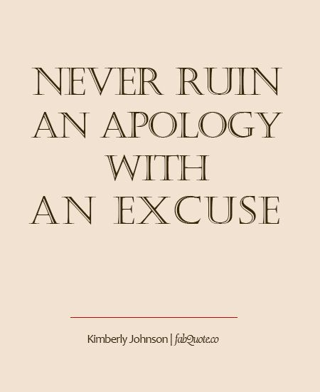 Best 25+ Love apology quotes ideas on Pinterest Apologizing - letter of apology for mistake