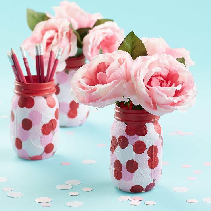 554 best Valentine\'s Day DIY images on Pinterest