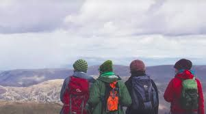 Find cheap camping gear and hiking clearance items from The Camping Canuck. Browse all cheap camping gear on sale including tents, sleeping bags, hiking.