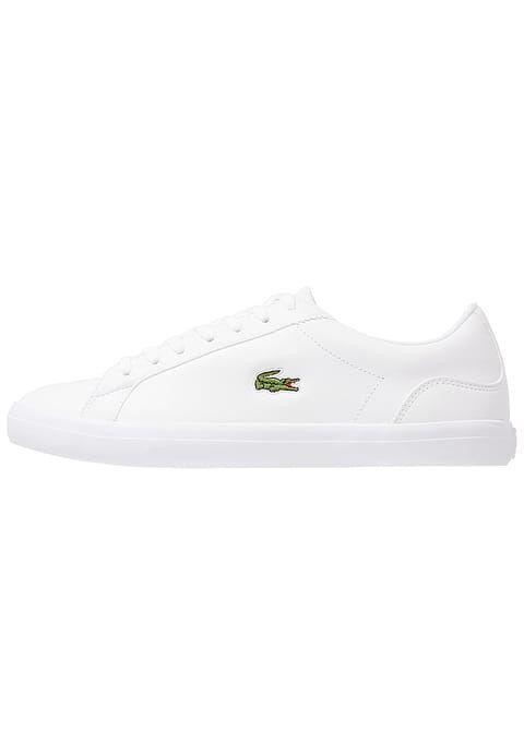 Cl LTHR Lace, Chaussures de Gymnastique Femme, Rose (Smoky Orchid/White), 35 EUReebok