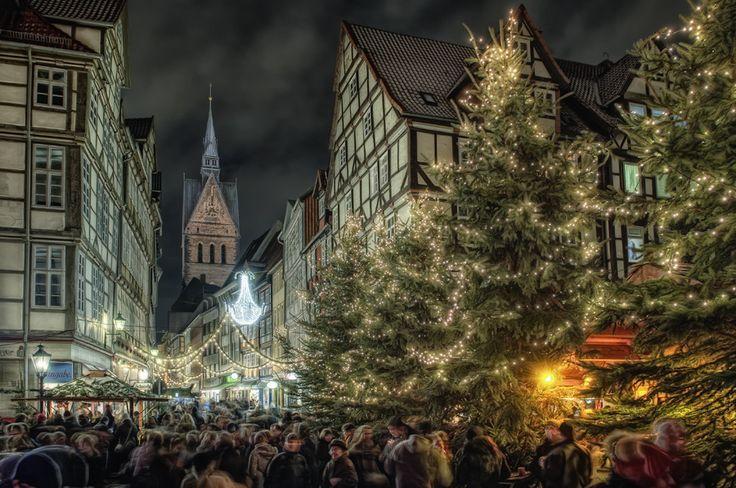 weihnachtsmarkt-hannover-28