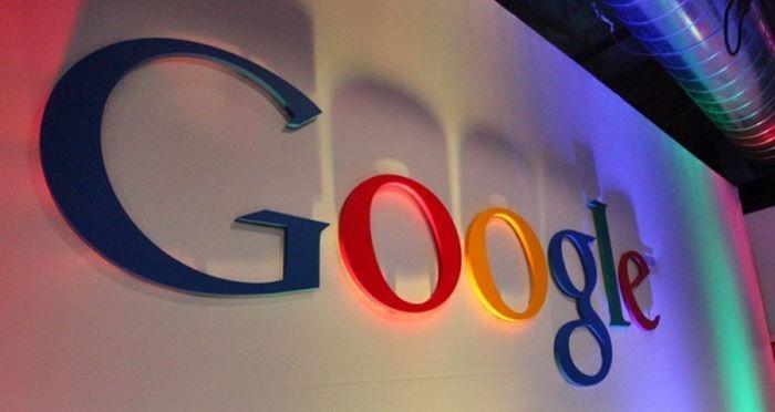 En çok kullanılan mail servisi Gmail başta olmak üzere Google tüm servislerinde şifre girişi yapmadan giriş yapmayı kullanıma sunacak. Peki şifresiz dönemde girişler nasıl olacak ve güvenlik nasıl sağlanacak? Yeni özellik, erken erişim programı kapsamında şifresiz girişleri test etmek amacıyla Google tarafından davet edilen Rohit Paul isimli reddit kullanıcısı tarafından ortaya çıktı. Bu yöntemin gelişimini …
