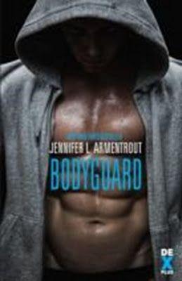 Jennifer L. Armentrout - Bodyguard (Gamble Kardeşler 3) ePub PDF e-Kitap indir   Gamble Kardeşler serisi devam ediyor! Onu kendisi hariç herkesten koruyabilirdi. Büyük bir tehlike Alana Gore'un peşinde. İşinden ödün vermeyen başarılı bir halkla ilişkiler uzmanı olarak yıllar içinde kaçınılmaz biçimde birkaç düşman edindi ama bu seferki çok farklı Alana da nereden geleceği belli olmayan bir tehlikeye karşı alınacak ilk önlemi alıp kendisine bir bodyguard tuttu. Ama ne bodyguard! İşinin ehli…