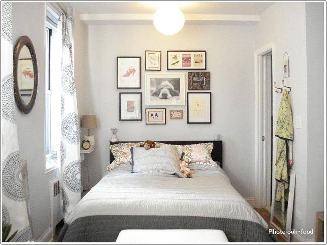 おしゃれな部屋に暮らしたい!イケアのインテリアコーディネート~寝室 ... thumb-290094-8db7be55b75a66aa3ebabda5ce9ab52a.jpg
