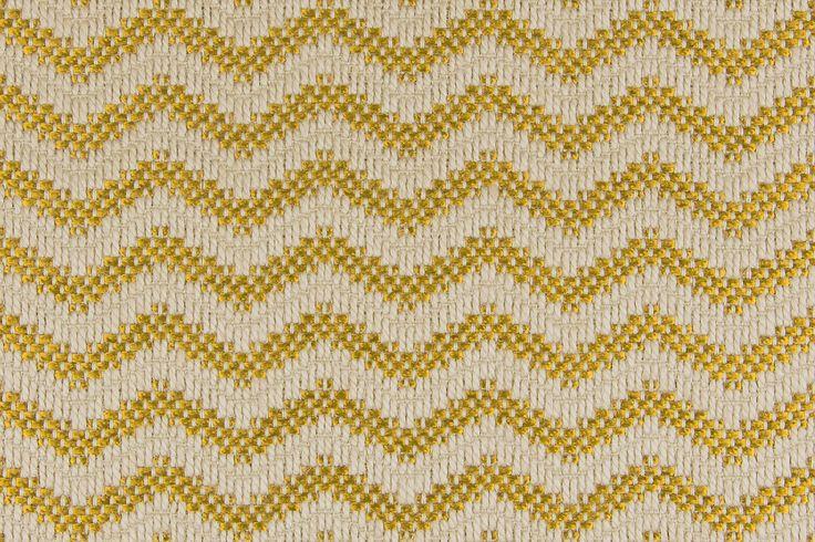 Flexform MOOD #fabric collection | EGEO 003_29
