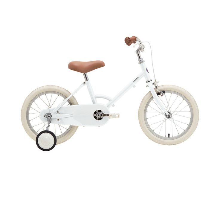 Little Tokyo Bike on DLK.jpg