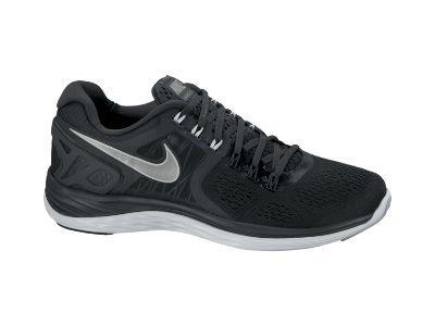 Nike LunarEclipse 4 Men's Running Shoe - $135. My go to runners