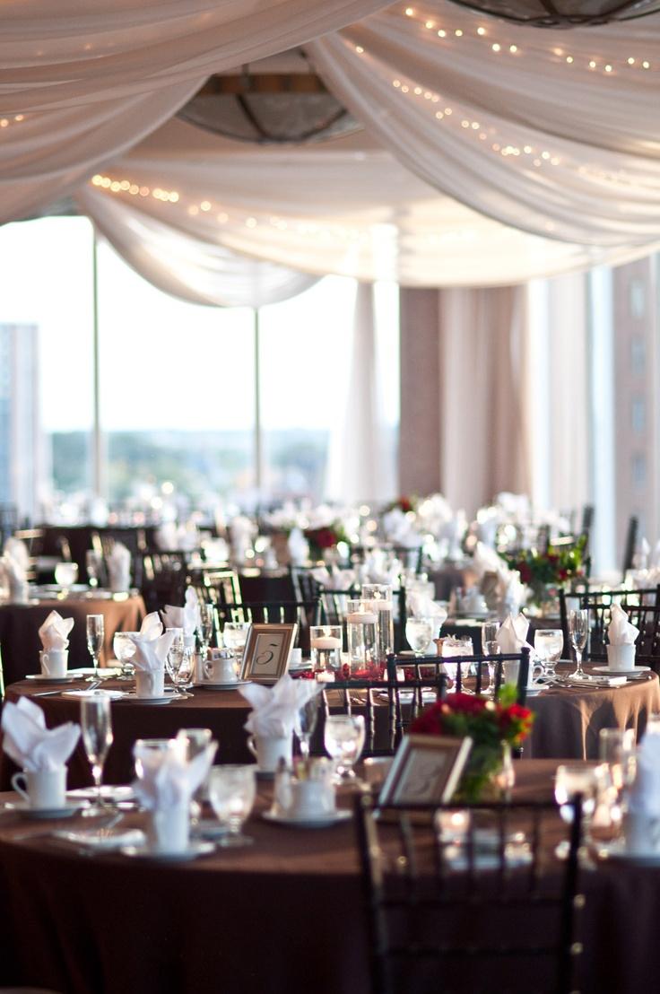 #Millenniumhotel #weddingplanning