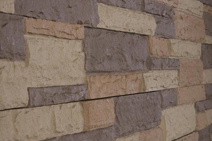17 best images about siding on pinterest vinyls faux for Best faux stone panels nowadays