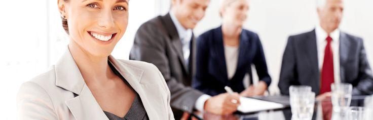 #boatfinanceperth, #equipmentloansperth, #leasingfinance, #initialconsultation, #leasingacarperth, #personalloanrestructuring, #motorloan, #professionalattitude…, #securefundingptyltd, #vehicleleasingperth, #MotorVehicleFinance, #InsuranceFunding, #DevelopmentLoans, #DebtConsolidation, #BoatFinancing, #AutoFinance, #equipmentfinanceperth, #coastfinance, #bestcarfinanceperth, #leasingperth, #selectfinancewesternaustralia