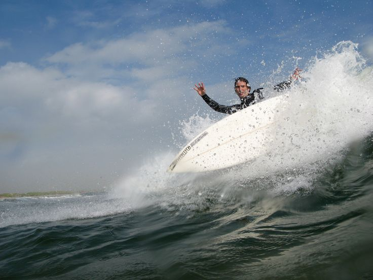 Best Winter In Nova Scotia Images On Pinterest Exploring - The 7 best beaches for winter surfing