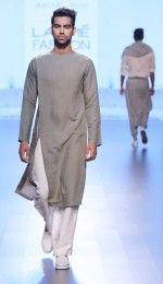 Antar-Agni-lakme-fashion-week-2016-6