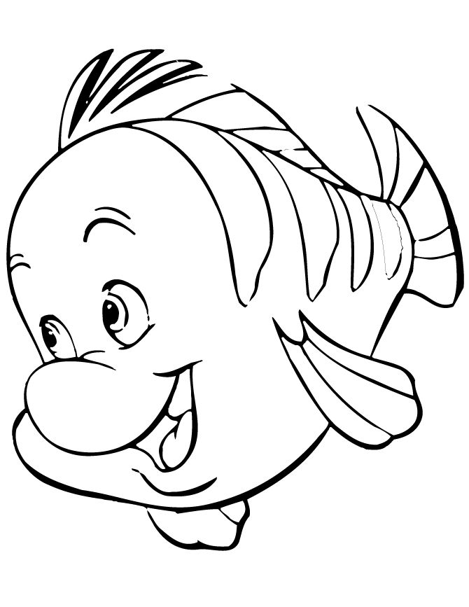 free coloring pages cartoons - photo#27
