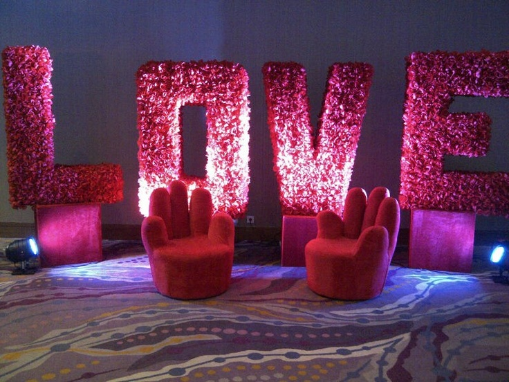 """The perfect occassion to find resources for your """"wedding dreams"""".Visit us today and tomorrow www.pullmanjakartacentralpark.com"""