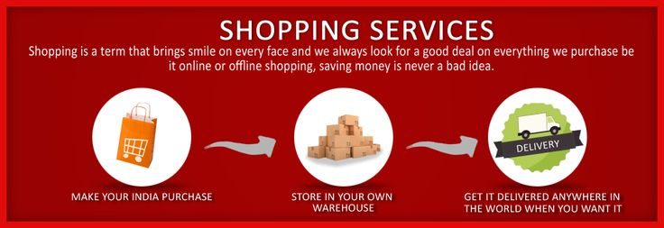 My Way 2 India is the one and only place to makes your shopping hassle free when you want to purchase or deliver products/goods from one country to another and our rest services includes nri service providers, online business shipping solutions, international courier service for nri's, international shipping from india, handicraft delivery international, door delivery to US and lots of more...