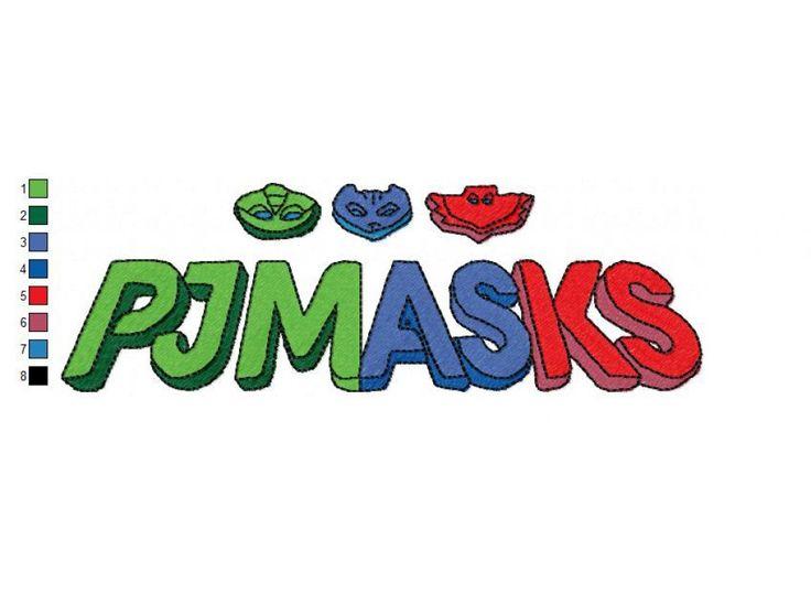 39 best images about pj masks on pinterest disney
