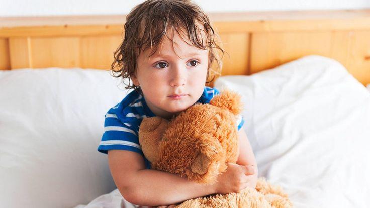 Alt Islatma İçin Mucizevi Bitkisel Reçeteler  İstemsiz işeme olarak çocuklarda görülen gece alt ıslatma probleminin çeşitli nedenleri bulunmaktadır.