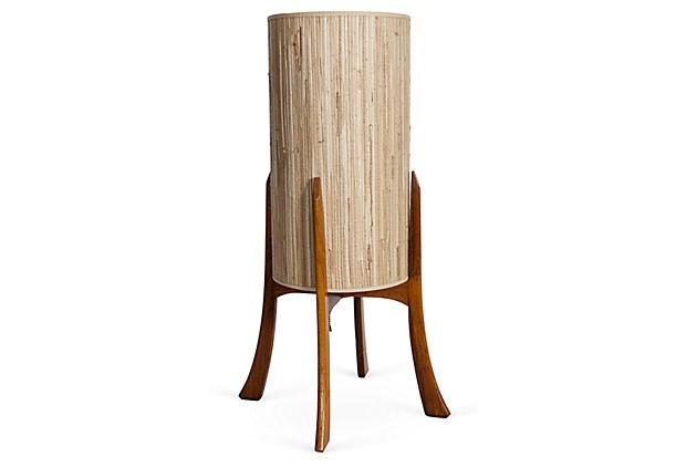 One Kings Lane - Rewire Gallery - Scandinavian Table Lamp