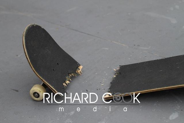 Skateboarding Competitions @ Relentless NASS Festival 2011     www.aspectsclothing.com