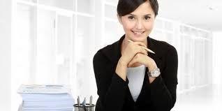 Lima Hal Agar Karir Lebih Berkembang
