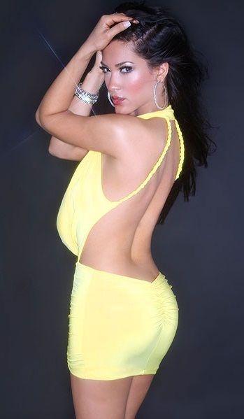 Chelsea Hot Short Club Dress | Sexy Dresses! | Pinterest | Girl ...