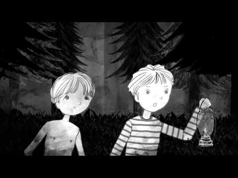 "title : endless summer music : Vampillia label : SUMMER OF FAN illustration and drawing animation by : Onohana directed by : ONIONSKIN Vampillia ""endless sum..."