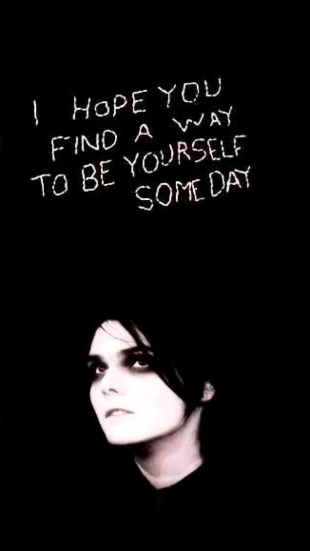 For me it is never.<<< you will find a way