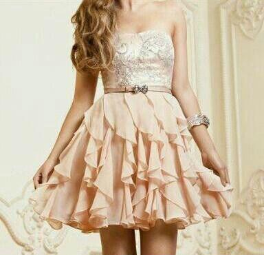 17 Best images about Dresses on Pinterest | School dances, Cute ...