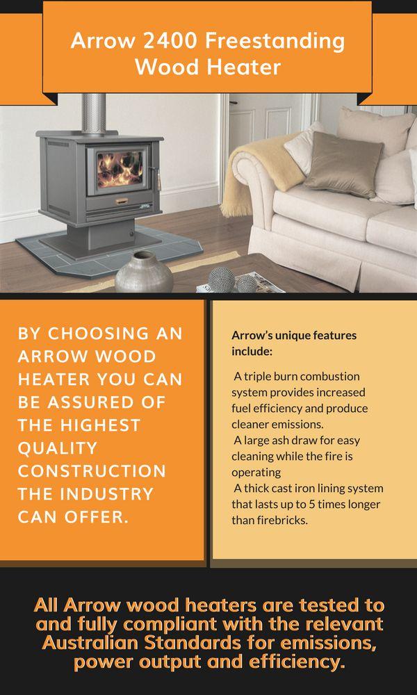 Best 25 Wood Heaters Ideas On Pinterest Wood Burner