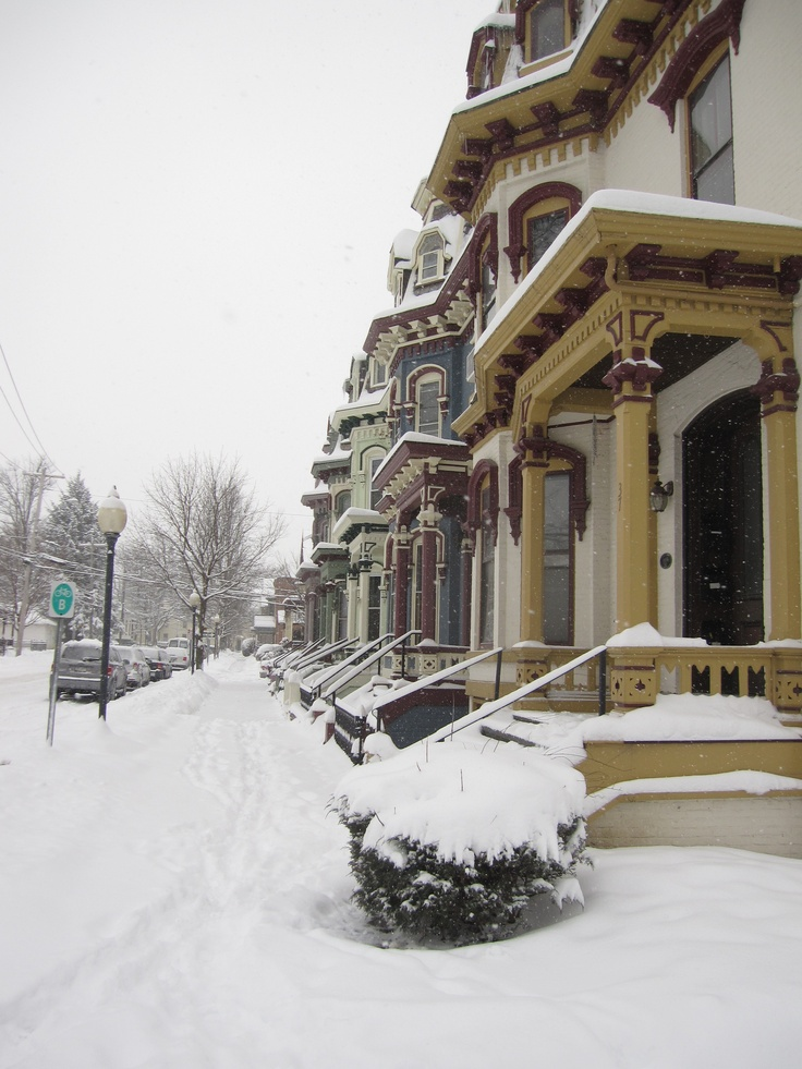 155 best my hometown saratoga springs images on pinterest for Where to stay in saratoga springs ny