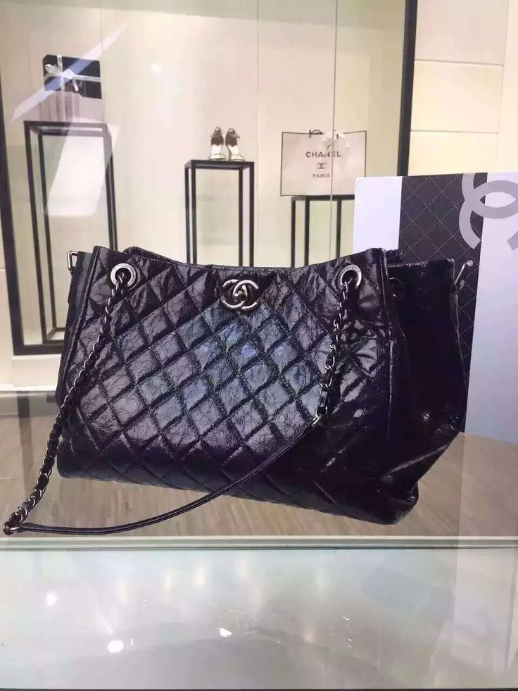 chanel Bag, ID : 34495(FORSALE:a@yybags.com), chanel bags store locator, chanel accessories online shopping, chanel buy handbags, chanel metal briefcase, chanel hands bags, channel store, chanel boutique online, chanel shop for purses, mens chanel bag, chanel leather bags for women, official chanel, chanel briefcase bag #chanelBag #chanel #chanel #us