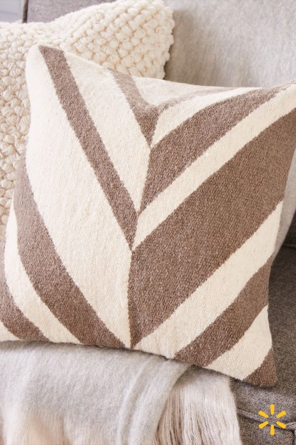 Shop For Home Decor At Walmart Com For Less From Decorative