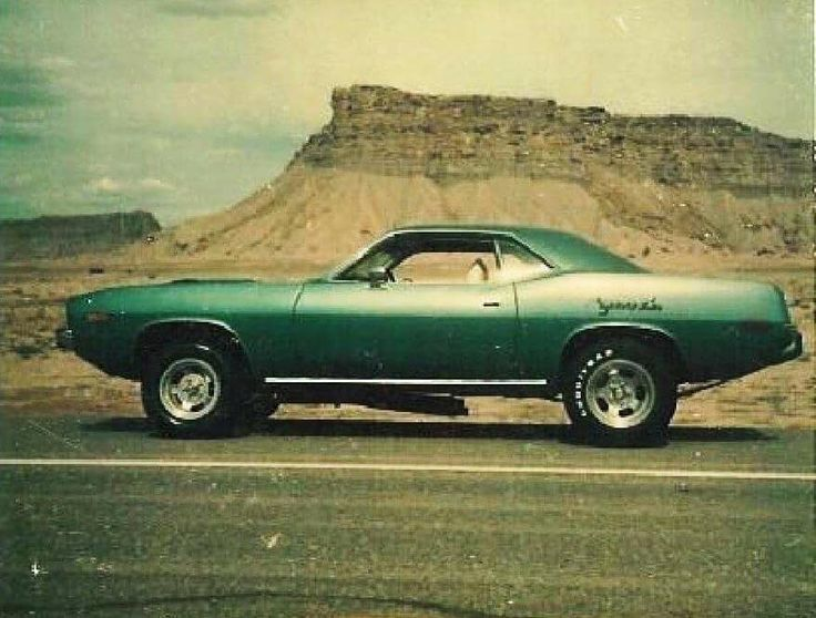 69 Best 70S Street Machines Images On Pinterest  Muscle -5772