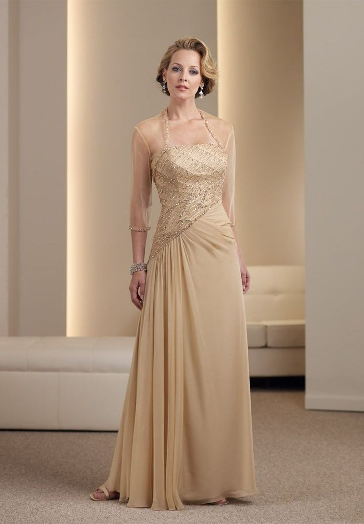 Best 25 Mother Bride Dress Ideas On Pinterest