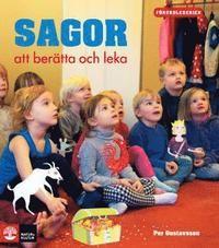 Sagor+att+berätta+och+leka